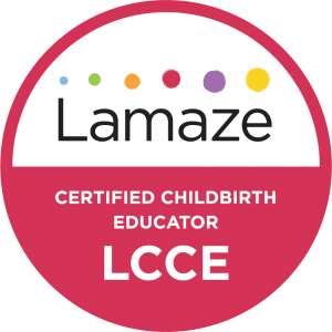 LI_228202-18_LCCE_pink